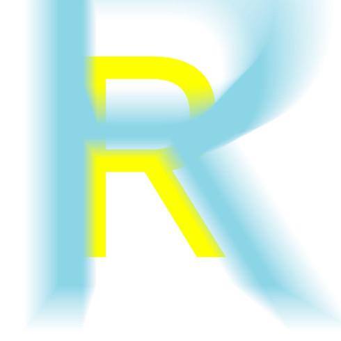 Identité visuelle & charte graphique - VILLE DE RAISMES