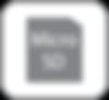 Visualiser Document Camera Micro SD
