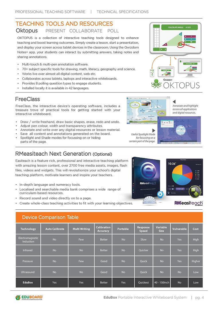 EduBox Brochure_006(New Pens)-page-005.j