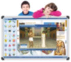 Screen_mozaBook_children_02.jpg