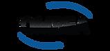 ombea logo.png