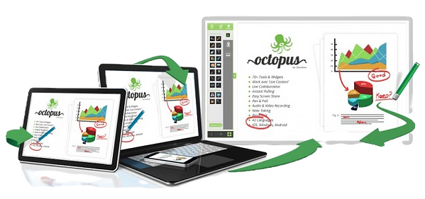 Oktopus%20interactive%20LED%20touch%20and%20tablet%20collaboration_edited.png