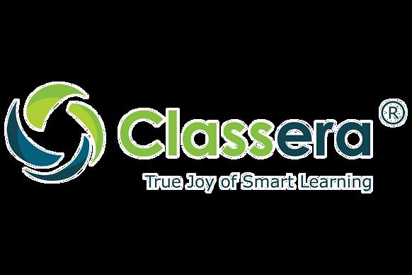 Classera_edited.png