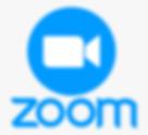 zoom conferencng