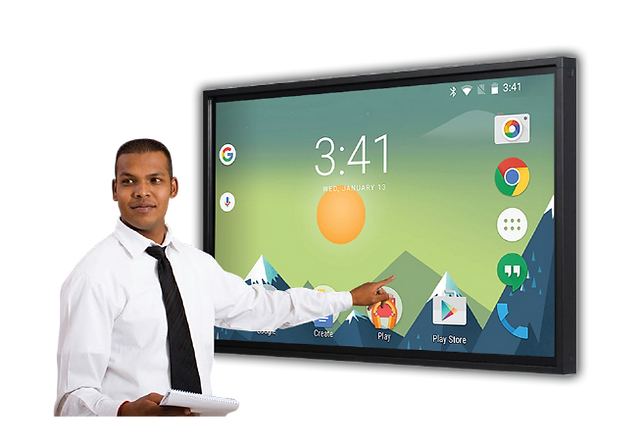 EduTouch-65 LED Touch panel.png