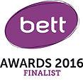 Show_Award_Bett_2016.jpg
