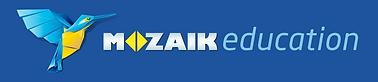 Logo_Mozaik_Education_02.png