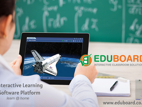 Learning & Teaching Software at School or home