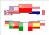 Easiteach Multi Language