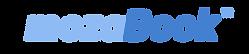 Logo_mozaBook_04.png