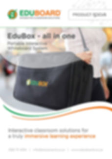 EduBox Brochure1