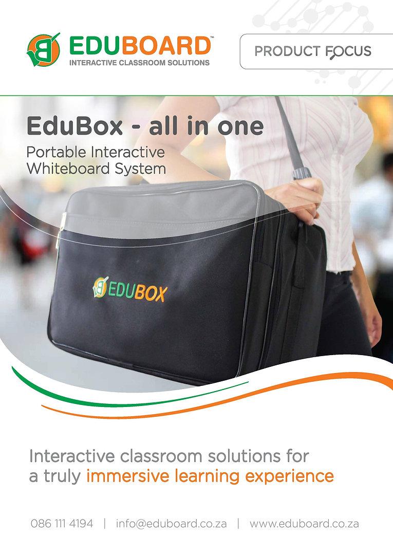 EduBox Brochure1