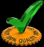 EduBoard Quality