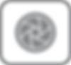 Visualiser Document Camera Aperture