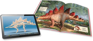 3D_Smartbook_07.png