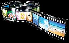 Visualiser Document Camera Video