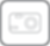 Visualiser Document Camera 5Mp