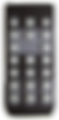 Speaker Bar Remote smaller.png