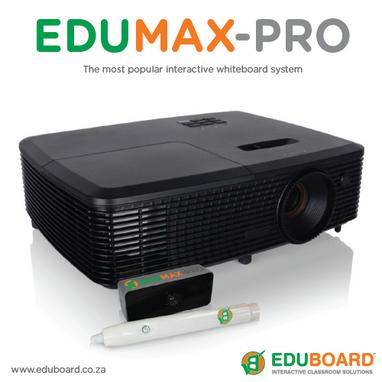 EduMax Pro