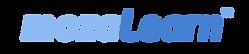 Logo_mozaLearn_04 (1).png