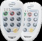ombea-responsepad.png
