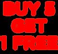 Buy 5 get 1 free.png
