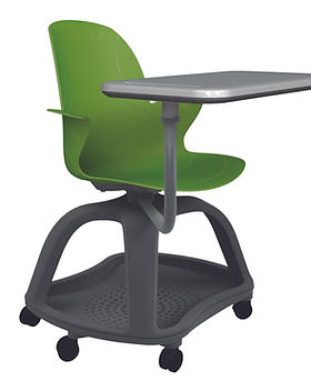 X1-pers-yeşil.jpg