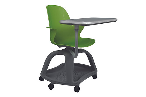 FlexiChair - Green