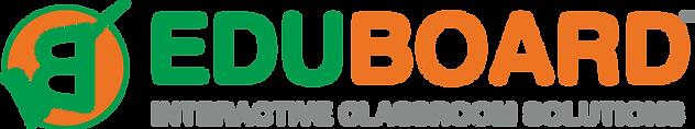 EB logo 1 (1).png