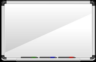 Whiteboard Standard