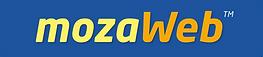 Logo_mozaWeb_01 (1).png