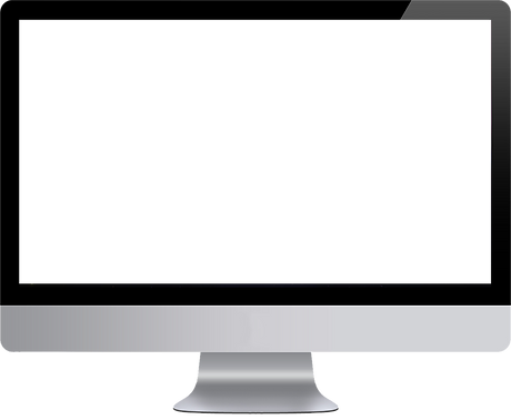 pc-computer-screen-png-39901-free-icons-