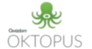 Oktopus Interactive Teaching Tools