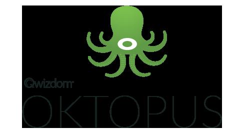 Oktopus Interactive Teaching Tools