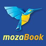 Logo_mozaBook_05.png