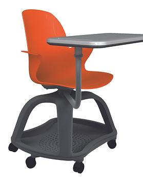 X1-pers-turuncu.jpg