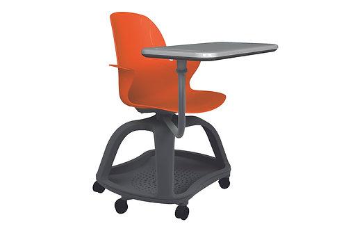 FlexiChair - Orange