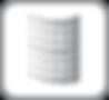 Visualiser Document Camera Image Save 0.8Mp 2Mp 5Mp 12Mp Resolutions