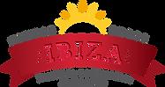 logo_frutos_Secos_ibiza-OK.png