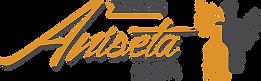 Aniseta logo completo OK  (1).png