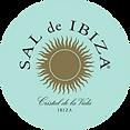 SdI_Logo_LARGE_TBG_PanC(OK).png