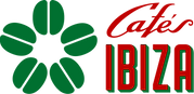 LOGO CAFES IBIZA OK (pantone rojo 485, v