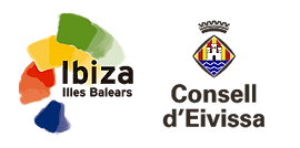 logo_travel_consell.png