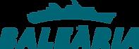 Baleària_Logo_1.png