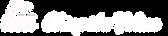 logo Chispita con letra blanco.png