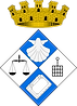 kisspng-ayuntamiento-de-sant-joan-de-lab