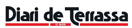 DiariTerrassa_logo.jpg