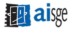 logo_aisge.jpg