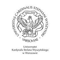 logo_uksw_Pionowe.jpg