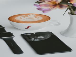 Cool Iphone & Apple Watch Upgrades On Amazon